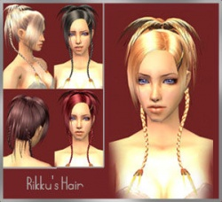 Rose F FreeHair 18.jpg
