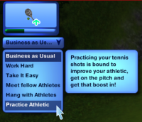 Tutorial: Complete Guide to Career Modding for Beginners! - SimsWiki