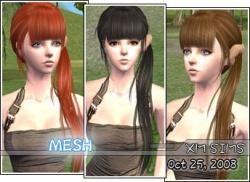 XMS Flora MeshHair089B.jpg