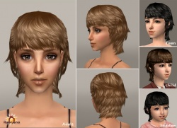 Raonsims F PayHair 03.jpg