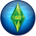 Sims3EP10 icon.png