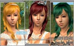 XMS Flora MeshHair063.jpg
