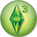 Sims3SP01 icon.png