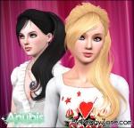 Anubis360 PeggyHair55.jpg