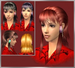 Rose F FreeHair 21.jpg