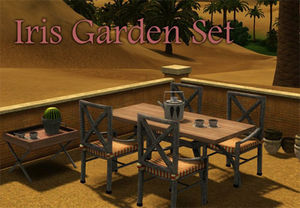 TS3 Object Set Upload Pic Example.jpg