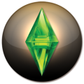 Sims3SP09 icon.png