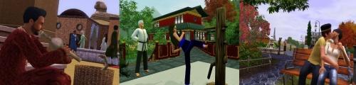 game help sims 3 traveling simswiki