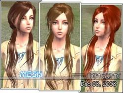 XMS Flora MeshHair090A.jpg