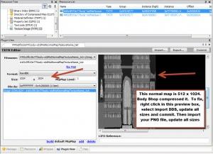 DDS-Plugin.jpg
