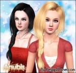 Anubis360 PeggyHair621.jpg