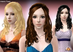Raonsims Female PAY 54.jpg