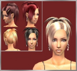 Rose F FreeHair 29.jpg