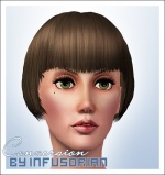 Infusorian F FreeHair Jan7-10.jpg
