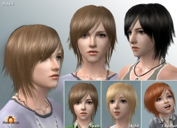 Raonsims M PayHair 20.jpg