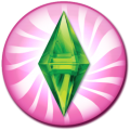 Sims3SP06 icon.png
