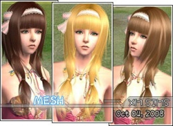XMS Flora MeshHair086A.jpg