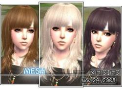XMS Flora MeshHair091B.jpg