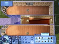 Tutorials Ts3 Sims 3 Apartments Simswiki