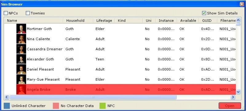 File:Lastname-simbrowser2.jpg