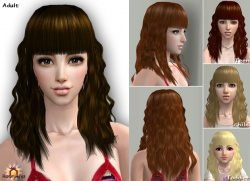 Raonsims F PayHair 34.jpg