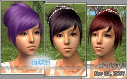 XMS Flora MeshHair065.jpg