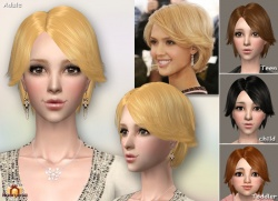 Raonsims F PayHair 48.jpg