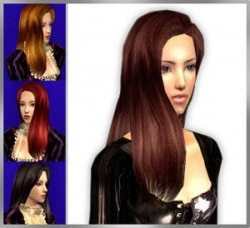Rose F FreeHair 06.jpg