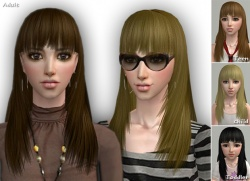 Raonsims F FreeHair 31.jpg