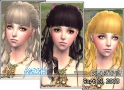 XMS Flora MeshHair084A.jpg