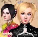 Anubis360 RoseFemaleHair77.jpg