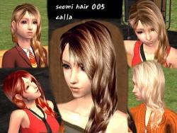 Seomi F Calla.jpg