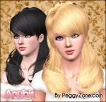 Anubis360 PeggyHair653.jpg