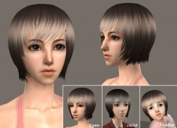 Raonsims F FreeHair 02.jpg
