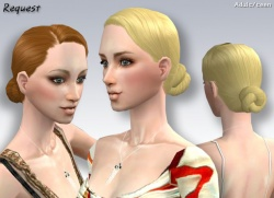 Raonsims F FreeHair 39.jpg