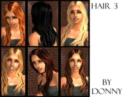 DonnyMeloche F HairProject3.jpg