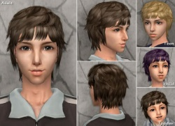 Raonsims M FreeHair 03.jpg