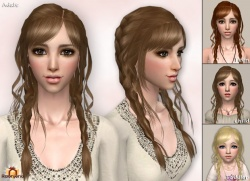 Raonsims F PayHair 43.jpg