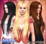 Anubis360 ButterflySims2FemaleHair018.jpg