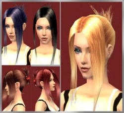Rose F FreeHair 13.jpg