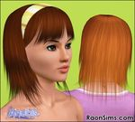 Anubis360 F FreeHair May12-10.jpg