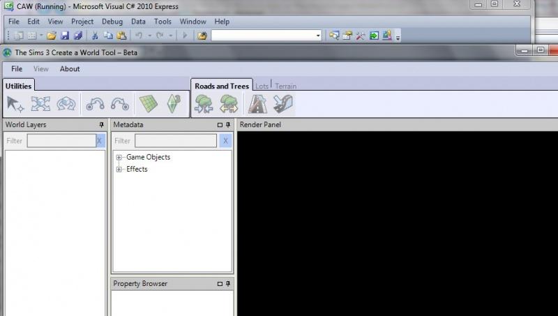 [Tutorial] Modificar el CAW para que aparezcan Herramientas y Opciones Ocultas 800px-CAW_Extra_24