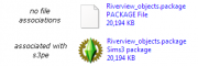 TS3 Package icon.png