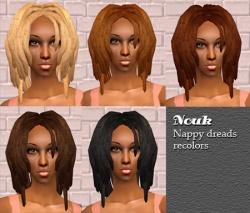 Nouk F NappyDreads.jpg