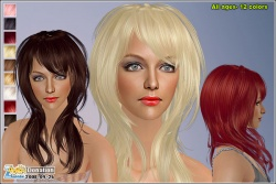Hairmesh04220.jpg