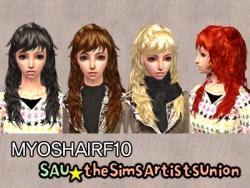 SAU F Myoshair10.jpg