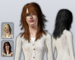 StylistSims F FreeHair 2.jpg