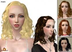 Raonsims F PayHair 40.jpg