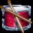 DrumsSkill.png