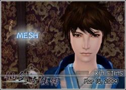 MESH-hair07 madebyjade.jpg